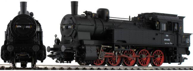märklin 37179 Tender-Dampflok BR 694 ÖBB | mfx+ Sound | Spur H0