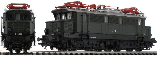 märklin 37444 E-Lok BR E44 DB | mfx+ Sound | Spur H0