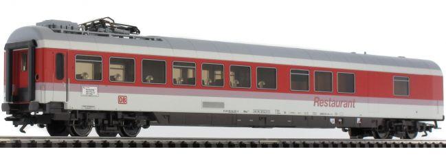 märklin 43308 Speisewagen WRmz 135.0 EC Tiziano DB AG | Spur H0