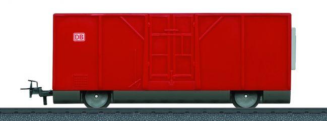 märklin 44107 Adapterwagen Magnet- mit Relexkupplung Spur H0
