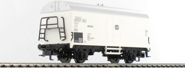 märklin 4415 Kühlwagen Ichqs-u 377 | DB | Spur H0