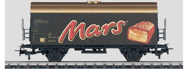 märklin 44188 Kühlwagen Mars Spur H0