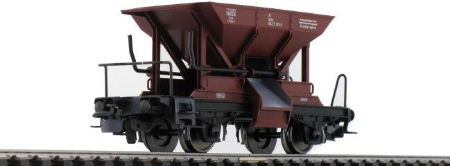 märklin 44610 Schotterwagen Talbot DB AG | Spur H0