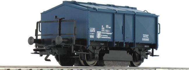 märklin 46049 Schienen-Reinigungswagen 926 DB | Spur H0