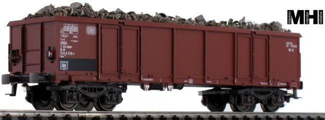 märklin 46913 Güterwagen Eaos 106 DB | MFX Sound | MHI | Spur H0