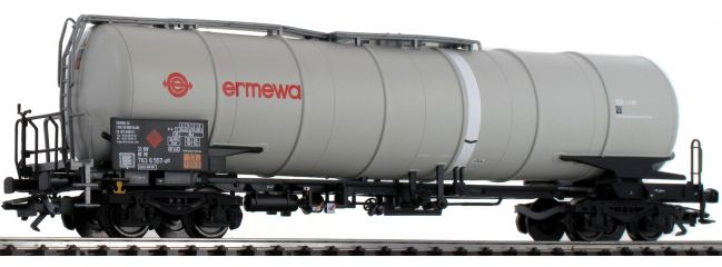 märklin 47540 Kesselwagen Zans Ermewa   Spur H0