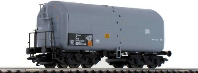 märklin 47946 Schweröl-Kessselwagen DB   Spur H0