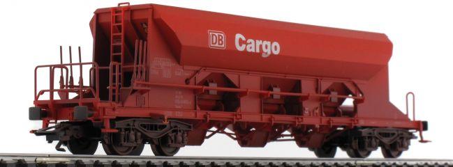 märklin 48105 Selbstentladewagen Facns 133 DB AG | gealtert | Spur H0