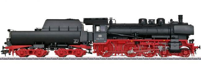 märklin 55388 Dampflok BR 38 Wannentender DB Ep.IV | mfx Sound | Spur 1