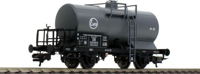 märklin 58069 Kesselwagen 2-a EVA/DB | Spur 1