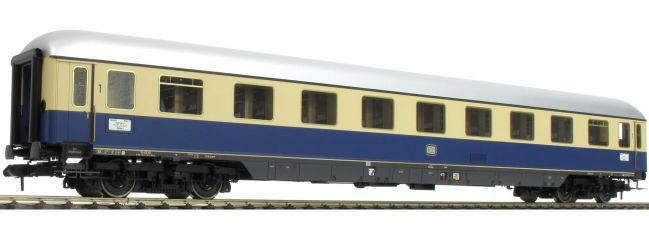 märklin 58095 Abteilwagen 1.Klasse DB Rheingold | Spur 1