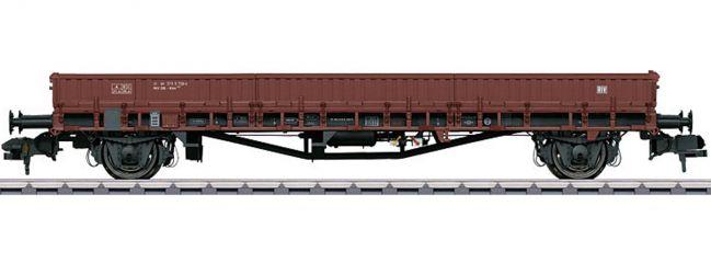 märklin 58811 Rungenwagen Klm 441 DB | Spur 1