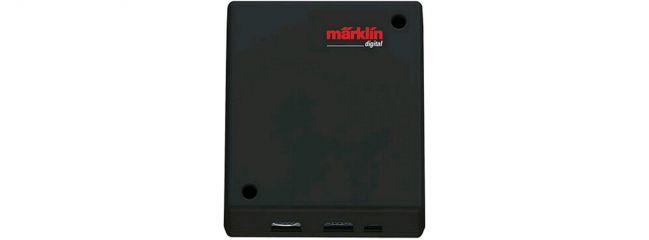 märklin 60114 Digital-Anschlussbox für Spur 1