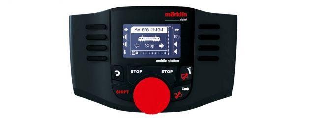 märklin 60657 Mobile Station | Einsteiger Digitalzentrale