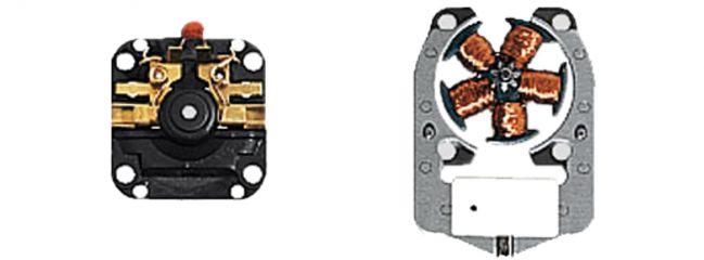 märklin 60941 Hochleistungsmotor-Nachrüst-Set Spur H0