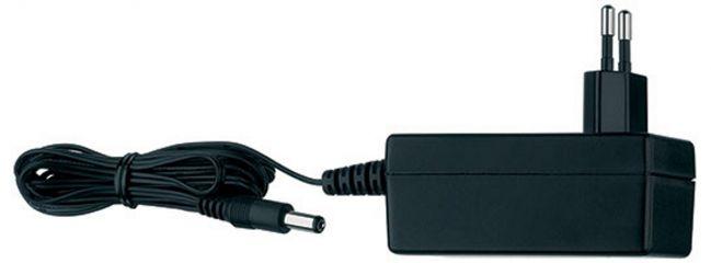 märklin 66360 Schaltnetzteil 230 V / 36 VA