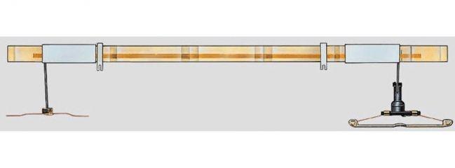 märklin 7335 Innenbeleuchtung für Schnellzugwagen kurz | Spur H0