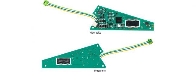 märklin 74462 Einbau-Digital-Decoder C-Gleis | mfx/DCC | Spur H0
