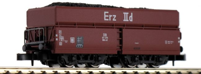 märklin 82803 Selbstentladewagen OOtz 43 DB   Spur Z
