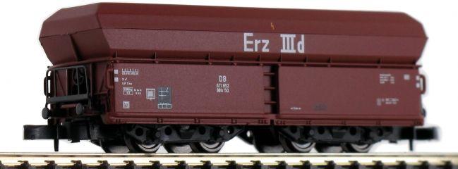 märklin 86308 Selbstentladewagen OOtz 50 DB | Spur Z