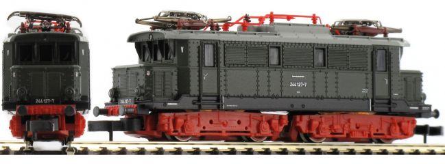 märklin 88113 E-Lok BR 244 DR | Spur Z