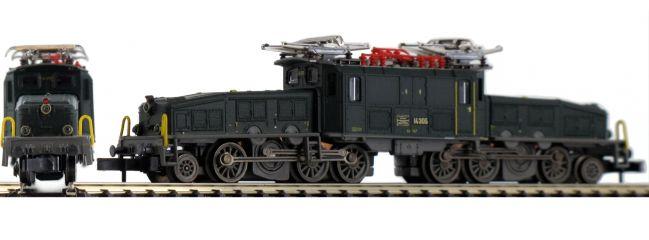 märklin 88564 E-Lok Ce 6/8 III SBB | Spur Z