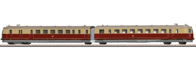 märklin 88874 Salontriebwagen SVT 137 DR | Spur Z