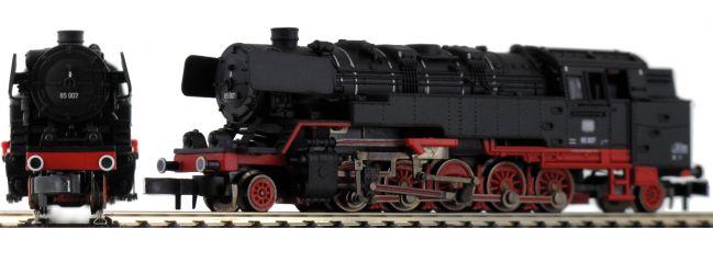 märklin 88889 Dampflok BR 85 007 DB | Spur Z