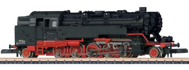märklin 88931 Dampflok BR 85 DB | Spur Z