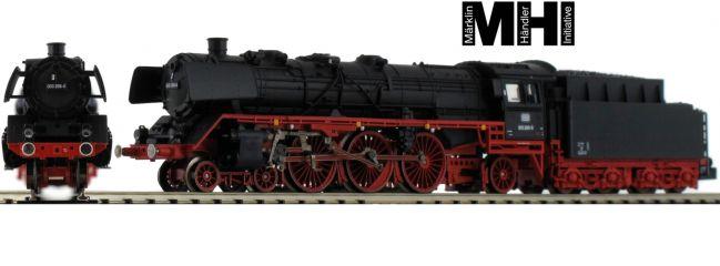 MINITRIX 16031 Dampflok BR 003 DB | DCC Sound | MHI | Spur N