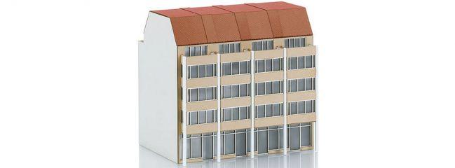 MINITRIX 66332 City-Geschäftshäuser | Gebäude Bausatz Spur N