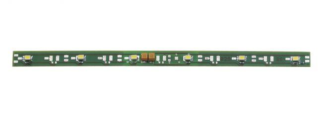 MINITRIX 66616 LED Innenbeleuchtung warm-weiß Spur N
