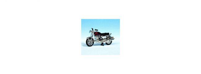 ausverkauft | NOCH 16440 Honda CB 750, Spur H0