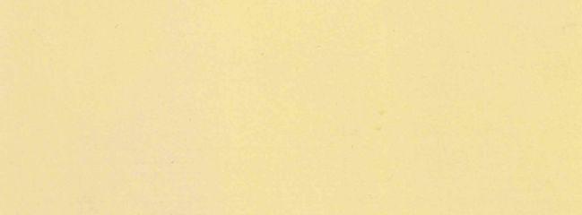 NOCH 61171 Acrylspray matt |elfenbein | 200 ml