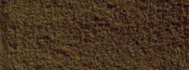 NOCH 99151 Schaumstoffplatten braun   3 Stück   Spur H0