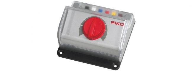 PIKO 35006 Fahrregler Basic für Spur G