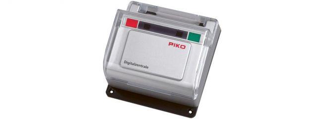 PIKO 35010 Digitalzentrale 20 Volt | 5 Ampere | DCC für Spur G