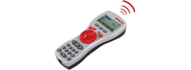 PIKO 35011 Handregler | Navigator | für PIKO Spur G Digitalzentrale