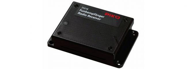 PIKO 35018 Funkempfänger 2,4 GHz | Spur G