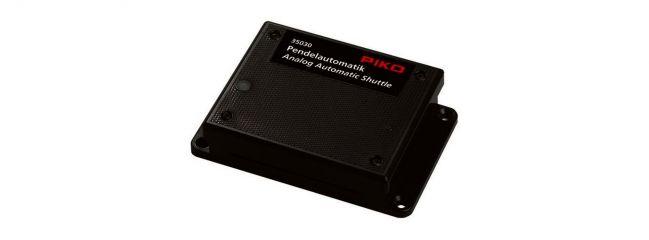 PIKO 35030 Pendelautomatik analog | Spur G