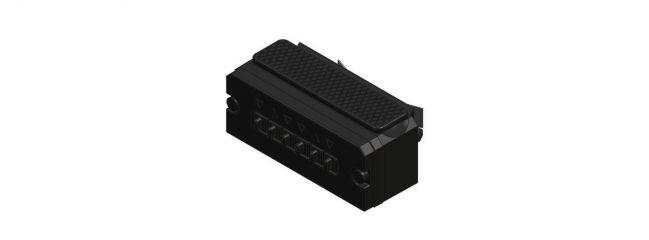 PIKO 35265 Anbauschalter für Elektro-Weichenantrieb | Spur G