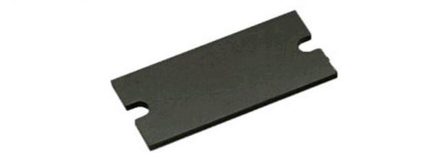 PIKO 35269 Schaltmagnet | Spur H0