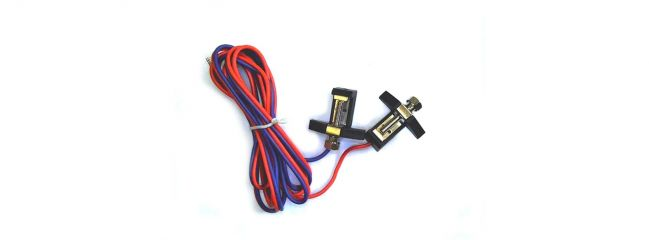 PIKO 35270 Anschlussklemme  mit Kabel | Spur G