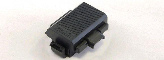 PIKO 35272 G-Gleiskontakt für Weichen | Signale | Zubehör