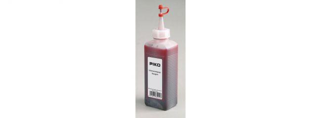 PIKO 35414 Schienenreiniger spezial 250 ml | Spur G
