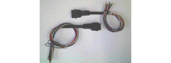 PIKO 36032 Elektrische Kupplung für TEE Spur G