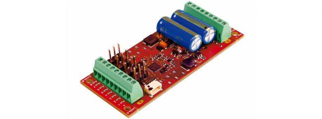 PIKO 36123 SmartDecoder 4.1 Taurus / BR 218 | Spur G