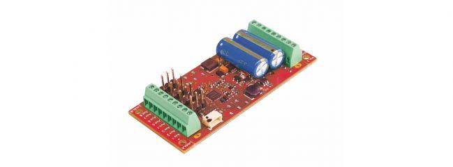 PIKO 36125 PIKO SmartDecoder 4.1 | Spur G