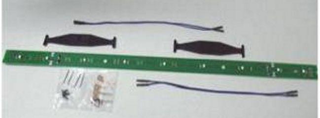 PIKO 36131 Innenbeleuchtung für 3-achser Umbauwagen Spur G