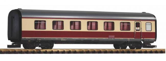 PIKO 37640 Abteilwagen VM 11.51 zu VT 11.5 DB Spur G
